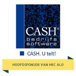 cash_1