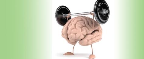 Heeft de A1 meer mentale spierballen nodig?