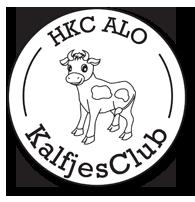De Kalfjesclub