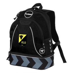 ALO Jeugd Backpack 2014.12.11