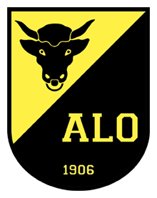 ALO Haagse Korfbalclub