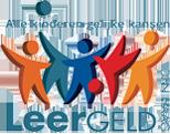 logo_leergeld_154x121