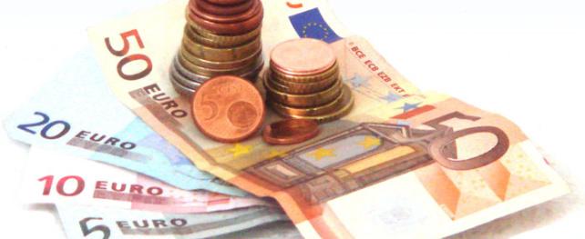 Betalen kampgeld (en andere kampzaken)
