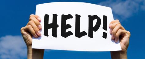 Kantinediensten Eindfeest – Help ons