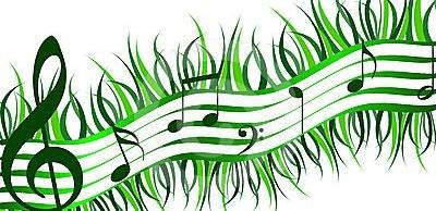Bericht van de Muziekcommissie