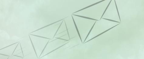 Verhuisd of ander e-mail adres? Geef het door!