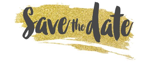 Save the date voor ALO's verjaardagsfeestje op 2 februari