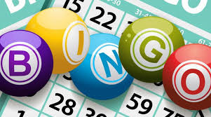 A.s. zondag 15 april: BINGO voor de ALO-jeugd om 13.00 uur