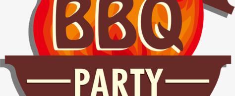 Opening nieuwe seizoen: Selectie aanmoedigen, BBQ & FEEST!