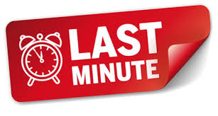 """Excelsior E2 – ALO E2 """"last minute schoenen"""""""