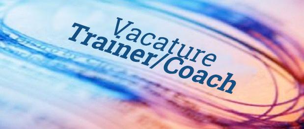 ALO zoekt trainer/coach voor jeugdig tweede