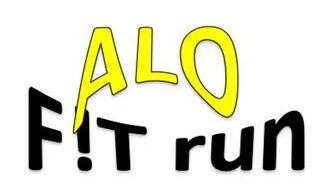 ALO-F!T-run: Eerste editie klein, maar groots!