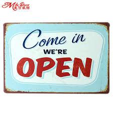 Vanavond ALO-kantine open vanaf 18.45 uur