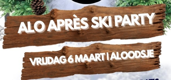 Après-ski Fest!