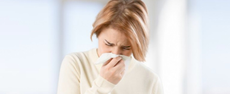 Coronavirus géén aanleiding om wedstrijden te annuleren
