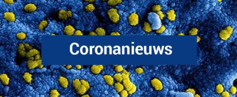 Hoe zat het ook alweer met de coronaregels?