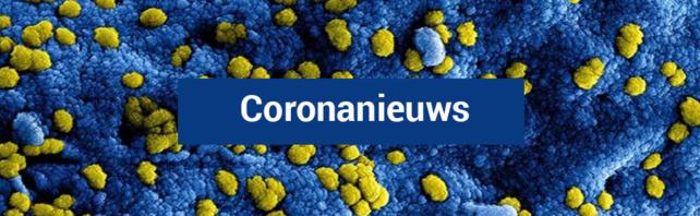 Aangescherpte coronaregels van 29 sept tot 20 okt