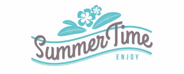 ALOodsje open op zaterdagmiddag in de zomervakantie