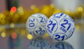 ALO 115: Online Bingo 6 februari