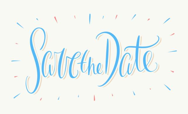 Verjaardag ALO 5 februari: SAVE THE DATE!